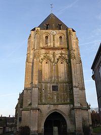 Église Saint-Pierre de Blévy.JPG