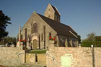 Église Sainte-Colombe-en-Cotentin (3).jpg