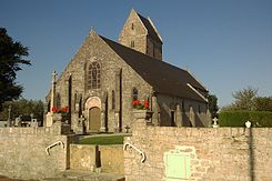 Église Sainte-Colombe-en-Cotentin (3).jpg