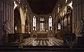 Église Sainte-Croix de Bernay interior 0.jpg