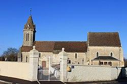 Église St Aubin d'Arquenay.JPG