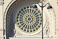 Église St Augustin Paris 5.jpg