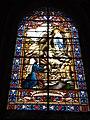 Église de Toury, vitraux par Lorin 01.JPG