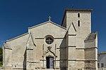 Église de la Sainte-Trinité - 20150810 16h24 (11068).jpg