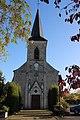 Église saint-denis de louailles (1) - wiki takes Sablé.jpg
