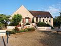 Étigny-FR-89-mairie-école-24.jpg