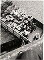 Évacuation des fonds des Archives départementales du Nord-AB-XXXI-375-Archives-nationales-France.jpg