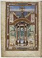 Évangéliaire Saint-Médard de Soissons - BNF Lat8850 f6v.jpeg