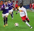 ÖFB-Cup Halbfinale FC Salzburg gegen FK Austria Wien 35.JPG