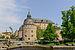 Örebro slott May 2014 02.jpg
