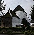 Østerlars kirke Bornholm stitched 3.jpg