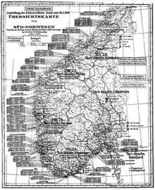 Bunker Atlantikwall Karte.Festung Norwegen Wikipedia