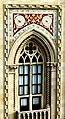 İsmailiyye palace main facade detail 3.JPG