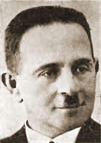 Łucki Stanisław.jpg