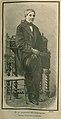 Ś. p. Antoni E. Odyniec Podług fotogramu Leonarda (76786).jpg