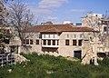 Αρχοντικό Μπενιζέλου 6545.jpg