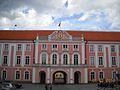 Κοινοβούλιο Εσθονίας - panoramio.jpg