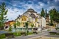 Ναός Παναγίας Άξιον Εστίν στην Αξιούπολη.jpg