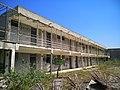 Ξενοδοχείο Ξενία Παλιούρι Χαλκιδικής 3.jpg