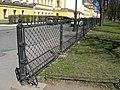 Александровский сад. Ограда02.jpg