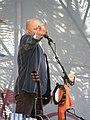 Алексей Кортнев на концерте в Донецке 6 июня 2010 года 042.JPG