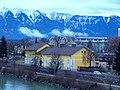 Альпийская долина Дравы - panoramio.jpg