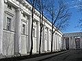 Аничков дворец. Кабинет05.jpg