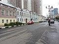 Ансамбль Рогожской ямской слободы, Москва 04.jpg
