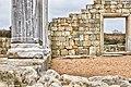 Базилика в Херсонесе-2.jpg