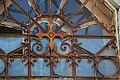 Бакиревка Пятницкая церковь 024.jpg
