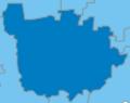 Белогорский район-проект2.png