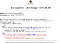 Блокировка IP гугла Билайном.png