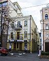 Борисоглібська 15а.jpg