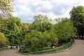 Ботанічний сад імені академіка Олександра Фоміна 10.JPG
