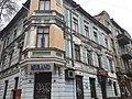 Будинок Черепеннікова та виробнича будівля в Одесі.jpg