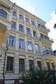 Будинок по вулиці Б. Хмельницького, 51 а у Києві.jpg