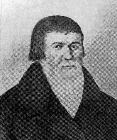 Отец — Василий Петрович