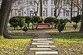 Велико Градиште парк.jpg
