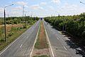 Вид с моста на восток - panoramio.jpg