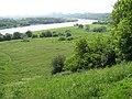 Вид с холма 2 - panoramio (1).jpg