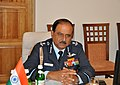 Визит делегации ВС Индии в Севастополь (2013, 6).jpg