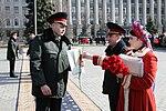 Випуск офіцерів для Національної гвардії України 3589 (25994028762).jpg