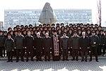 Випуск офіцерів для Національної гвардії України 3795 (25813700530).jpg