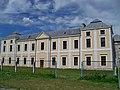 Вишнівецький палац.Вишнівець (12).jpg