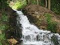 Водопад у Каменки.JPG