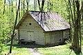 Водяная мельница (деревянная).JPG