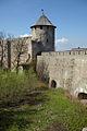 Воротная башня 1, Ивангород.jpg