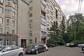 Вулиця Михайла Грушевського 34-А Київ 2013 01.JPG