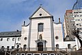Вінниця - Монастир Капуцинів DSC 3395.JPG