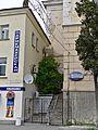 В Балаклаве (17970655495).jpg